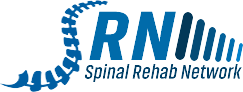Best Chiropractors in Philadelphia, PA | Chiropractic Clinic & Office in Philly | Spinal Rehab Network | www.spinalrehabnetwork.comSpinal Rehab Network | Philadelphia Chiropractors